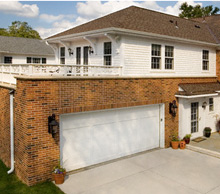 Garage Door Repair in Franklin, MA